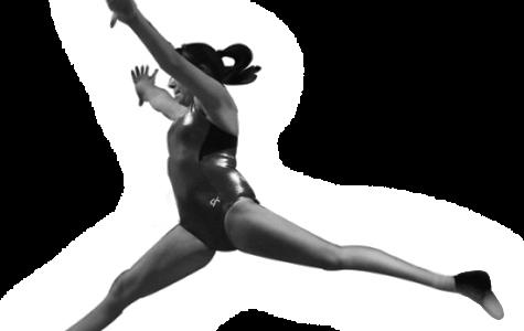 On the Flip Side: Gymnastics