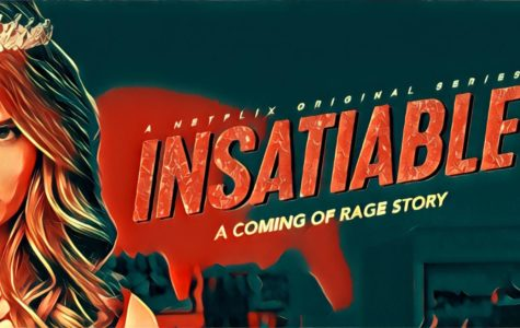 "Review: ""Insatiable"" Derives Appeal Solely from Crude Humor"