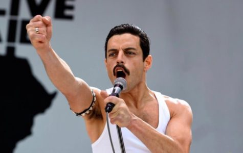 """Review: """"Bohemian Rhapsody"""" is Thrilling and Unforgettable"""