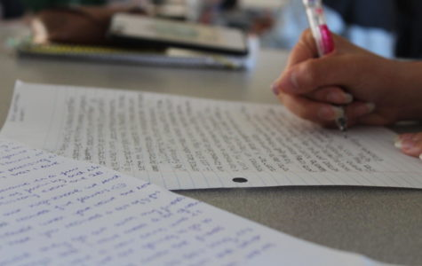 International Pen Pals: Beyond Letters