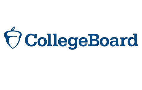 "College Board Introduces  ""Adversity Scores"""