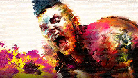"Review: ""Rage 2"""