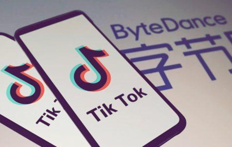 Is Tik Tok Hypeworthy?