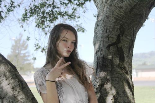 Kaylee Meier