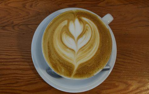 Caffeine: A Legal Addiction