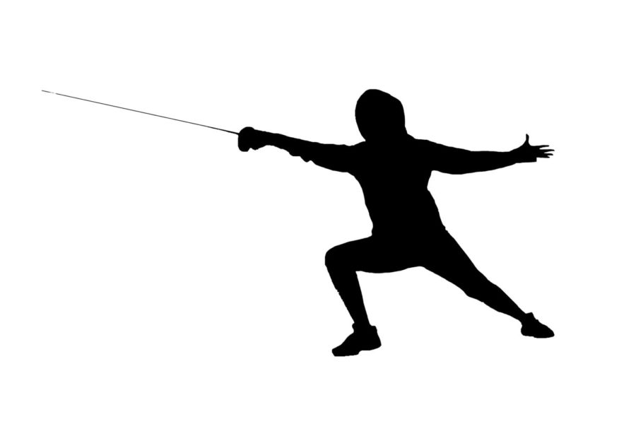 Fencing and archery are traditional sports from the Dark Ages that have made a resurgence in recent years.