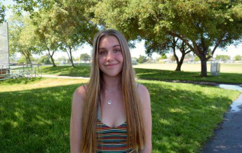 Hannah Keaton