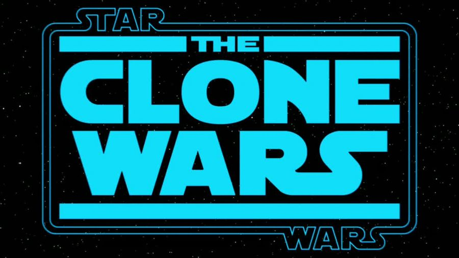 Star Wars: The Clone Wars Season 7 Review