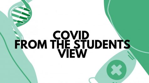Students Reflect Further As COVID Continues
