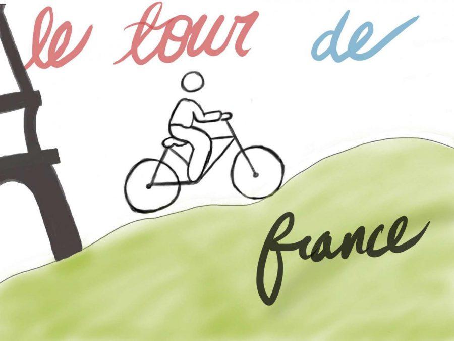 Covid-Era+Tour+de+France
