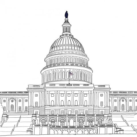 The Capitol Riot: How do students feel?