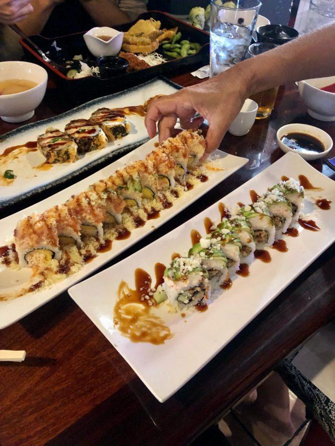 O%21+Sushi+Review